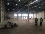 全國大型倉儲公司在長沙較倉儲園區全城招商