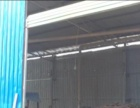 出租唐江至赣州省道旁900平米厂房 近迎宾大道