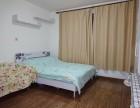 圣天地酒店式公寓,长寿路,江宁路,地铁7号线,13号线