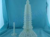3D打印加工服务 手板制作 SLA光敏树脂 金属 快速成型