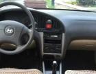 现代伊兰特2006款 1.6 手动 标准型-个人换车 一手私家车