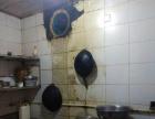 [门市出租]状元桥街菜市对面+已装修+厕所
