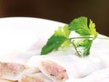 广州里可以学做面食早餐前十的学校