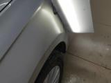 汽车凹陷免喷漆修复 玻璃裂纹划痕修复