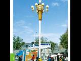 广场公园景观灯中华灯组合花灯LED景观中华灯 仿古中华路灯厂家