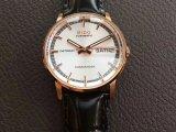 给大家揭秘一下高仿阿玛尼手表哪里有买,以假乱真的一般多少钱