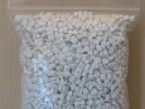 白改本HIPS抽粒/颗粒 环保级 聚苯乙