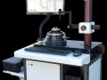 全新圆度测量仪 圆度测量仪厂家 圆度测量仪
