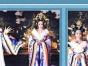 传承中国美,璀璨全世界儿童古装摄影