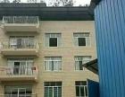高坪二中往北斗坪方向王家店框架 厂房 140平米