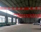 蔡家坡,702高架桥附近 厂房 750平米