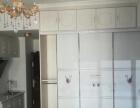精装修、单身公寓
