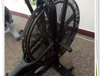 厂家直销商用风阻单车/北京室内风阻健身车/商用风阻单车批发