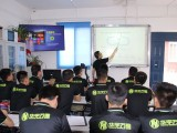 天津手机维修学校 技术新 废话少 实战多