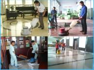 龙岗清洁公司专业清洗油烟地毯保洁