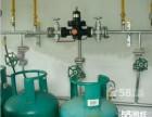 青浦区华隆路专业燃气管道安装移位煤气管老化更换改装
