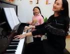 扬州培圣音乐学校 声乐培训