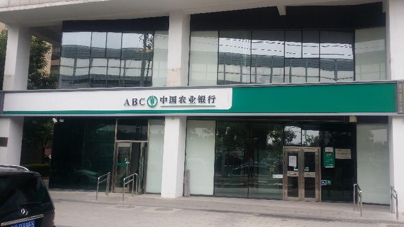 东四环百子湾商铺招租办公展示金融紧邻广渠路地铁口
