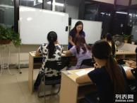 韩语基础课程培训系统学习韩语无难度