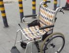 轮椅配送 成都租轮椅出租轻便轮椅出租