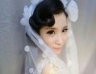 韩尚新娘2017尊享套系婚纱礼服、跟妆、跟拍一站式