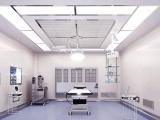 扬州医疗美容设计 整形医院设计 门诊部诊所设计 手术室设计