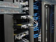 视频服务器租用,服务器托管大带宽万兆