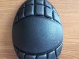 东莞企石加工EVA护膝冷压成型 PE环保材料一体发泡加工