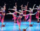 芳古园周围中国舞爵士舞民族舞街舞韩舞拉丁舞舞蹈培训