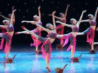 芳城园现代舞蒙族舞韩舞古典舞拉丁舞芭蕾舞等培训