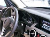 奔驰GLK级 2013款 GLK300 3.0 手自一体 动感型