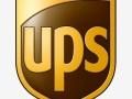 常熟UPS国际快递到美国英国加拿大澳大利亚 常熟UPS快递