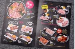 福州专业美食食品摄影+中高档菜谱