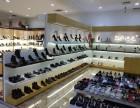 商场到期,鞋柜转让