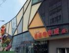 新海曙核心空白商区宁波唯一在售地铁商铺及买及收租火热抢购