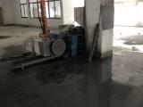长沙混凝土切割工程公司