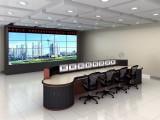 广州专业生产指挥中心调度台厂家直销