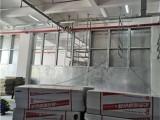 纖維水泥復合鋼板防暴墻生產廠家-久德
