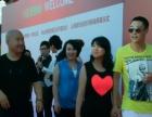 延吉圣手影视化妆学校招收化妆学员 包就业享受国家补助