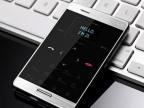 批发ZENS Z1卡片手机超薄迷你音乐卡片音乐手机一手货源一件代发