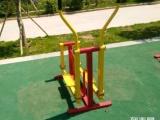 供应室外路径器材 小区村委公园室外健身器材系列
