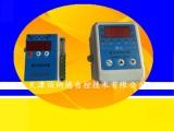 低价优惠供应GAMX-2004电动执行器控制模块 控制板