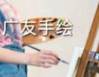 山西墙绘 太原墙绘手绘墙画文化墙彩绘饭店墙绘壁画