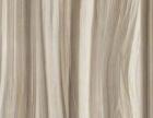佛山市鑫豪达不锈钢装饰板/不锈钢彩色覆膜板