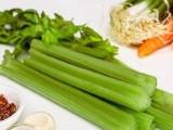 蔬菜帮怎样才能够加盟