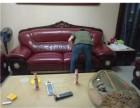 上海专业皮革保养护理,沙发 汽车座位等