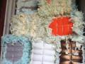 本厂常年大量回收 销售 海绵边角料,海绵下脚料