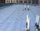 南京修补卫生间漏水,卫生间漏水到漏水施工,打针防水