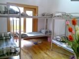新希望家庭公寓/太白立交/空调提供被褥拎包入住