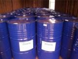 二乙二醇甲醚认准宝瑞化工醚类,定制批发,厂家直销